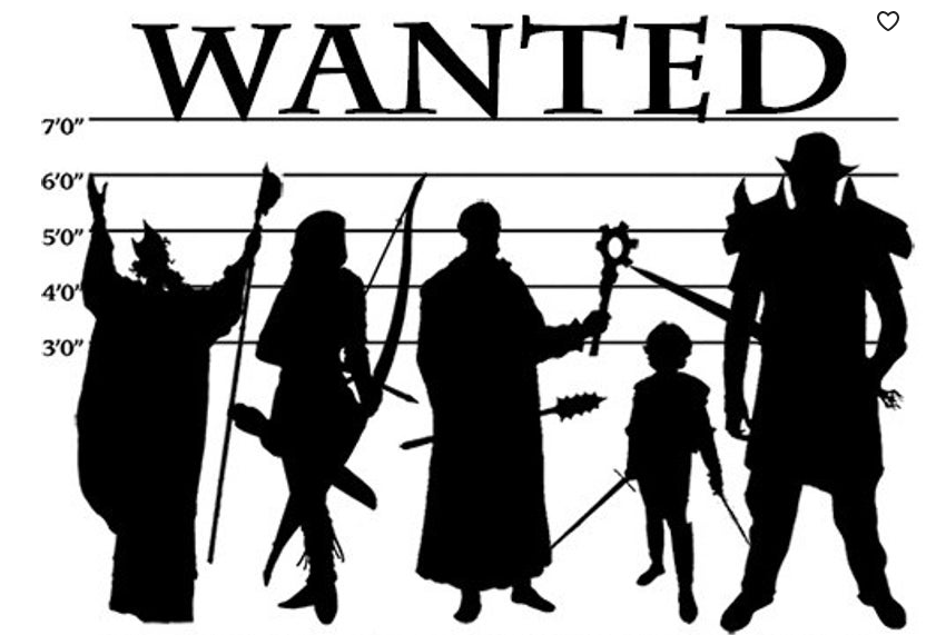 Masters_Wanted